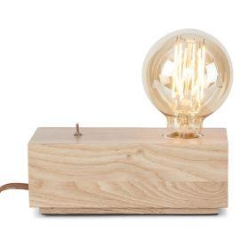 Lampa de masa KOBE/TH cub