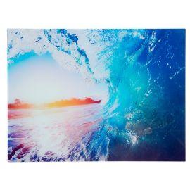 Tablou Wave 60x80cm Welle