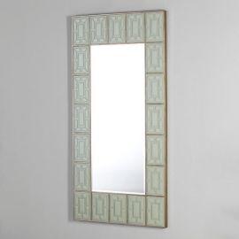 Oglinda decorativa Gabriel