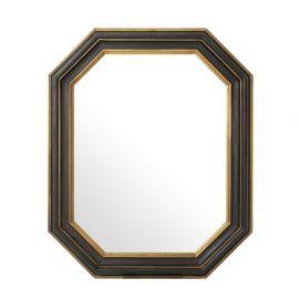 Oglinda decorativa LUX Uxbridge