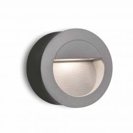 SPOT INCASTRABIL RACING LED