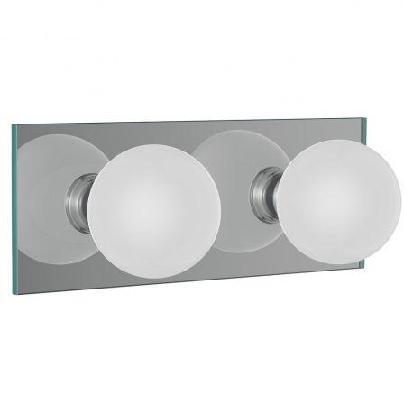 Aplica pentru oglinda baie Star-2
