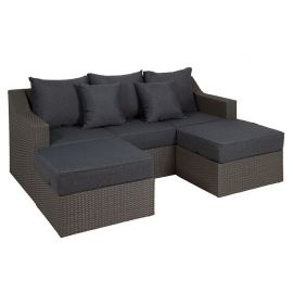 Set canapea modulara Greyston