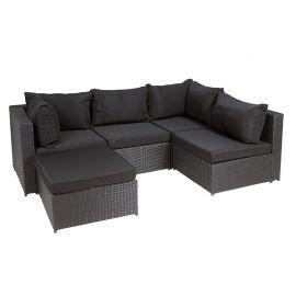 Set canapea modulara Milano