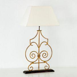 Lampa de masa/ veioza Christy