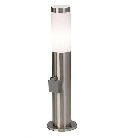 Stalp iluminat exterior Chorus H46 - Evambient BL - Stalpi