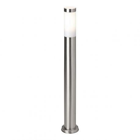 Stalp iluminat exterior Chorus H80 - Evambient BL - Stalpi