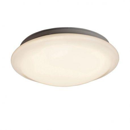 Plafoniera LED exterior Equinox
