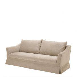 Canapea design lux Marlborough