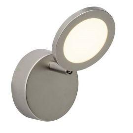 Aplica LED cu spot directionabil REEVA