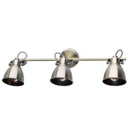 Aplica design Industrial Style RINGEN III