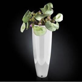 Aranjament floral SET ARRANGEMENT TOKIO, 110cm