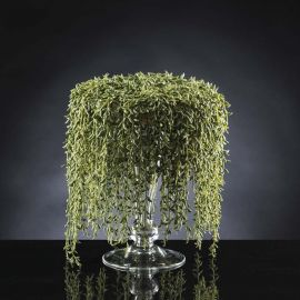 Aranjament floral ALZATA NECKLACE