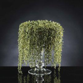 Aranjament floral ALZATA NECKLACE - Evambient VG - Aranjamente florale LUX