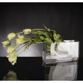 Aranjament floral FRENCH TULIP - Evambient VG - Aranjamente florale LUX