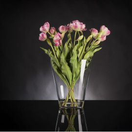 Aranjament floral TROP TULIP - Evambient VG - Aranjamente florale LUX