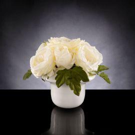 Aranjament floral ATOLLO - Evambient VG - Aranjamente florale LUX