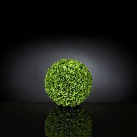 Aranjament floral SPHERE MOLUCELLA MEDIUM - Evambient VG - Aranjamente florale LUX