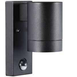 Aplica Tin Maxi Sensor