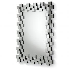 Oglinda decorativa ARYM, 85,5x120cm