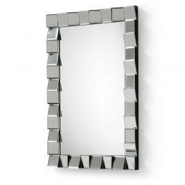 Oglinda decorativa AOMO, 60x89,5cm