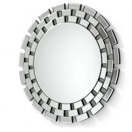 Oglinda decorativa AIAR, 90cm