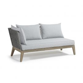 Canapea 2 locuri IN& OUT RELAX - Evambient Barcelona Living - Canapele