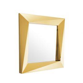 Oglinda LUX Rivoli 100x100cm
