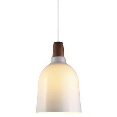 PENDUL design minimalist Karma 14