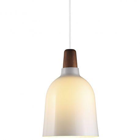 PENDUL design minimalist Karma 20