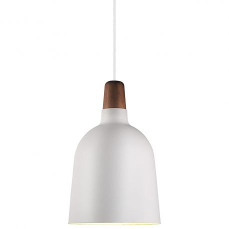 PENDUL design minimalist Karma 20 - DESIGN FOR THE PEOPLE by Nordlux - Pendule, Lustre suspendate