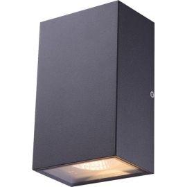 Aplica exterior IP54, LED Yuan