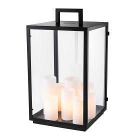 Lampa de masa decorativa Debonair - Eichholtz - Veioze
