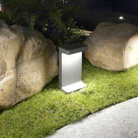 Stalp LED exterior IP65 Terral H20