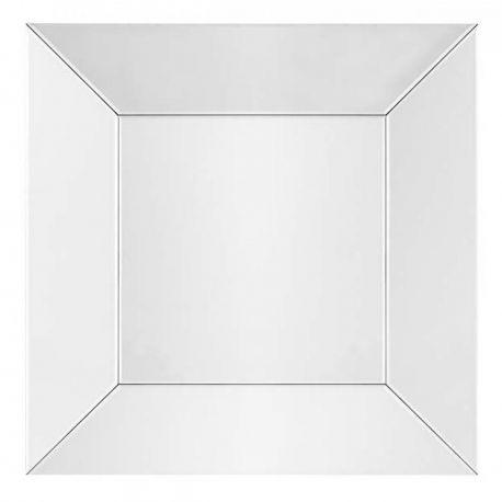Oglinda Glass - Eichholtz - Oglinzi