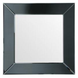 Oglinda Inclined Cube