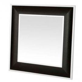 Oglinda Croco