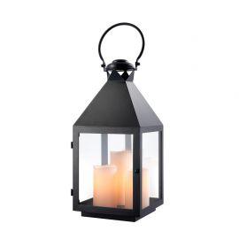 Lampa de masa decorativa Vanini - Eichholtz - Veioze