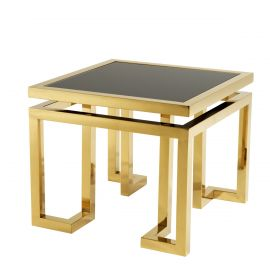 Masuta Living Table Palmer