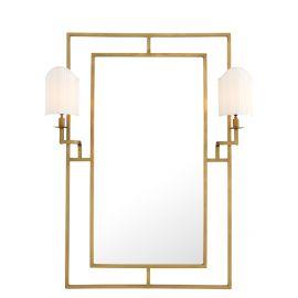 Oglinda cu iluminat Astaire