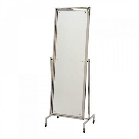 Oglinda Mirror Capri - Eichholtz - Oglinzi