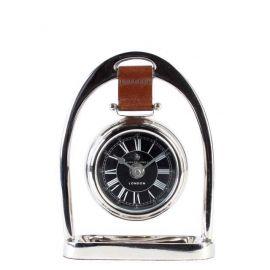 Ceas de masa design industrial vintage Baxter S