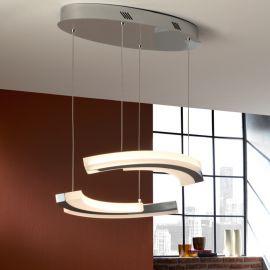 Pendul LED ARUMA