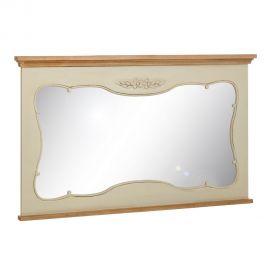 Oglinda design vintage COLETTE, 105x63cm - Evambient SX - Oglinzi