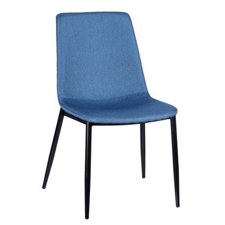 Seturi scaune, HoReCa - Set de 2 scaune design vintage Ramiro