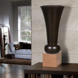 VAZA KIRI - Evambient SV - Vaze