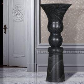 VAZA LUKE - Evambient SV - Vaze