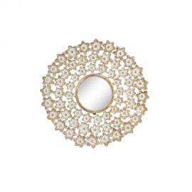 Oglinda decorativa Dreama 60cm