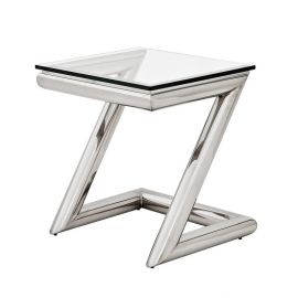 Masuta Living Table Z