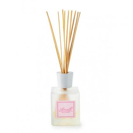 Difuzor parfum cu betisoare, Amalfi 200ml - Rivièra Maison - Parfumuri de camera, Idei cadouri, Obiecte decorative